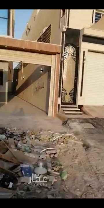 فيلا للبيع في شارع قنفذه ، حي ظهرة لبن ، الرياض ، الرياض