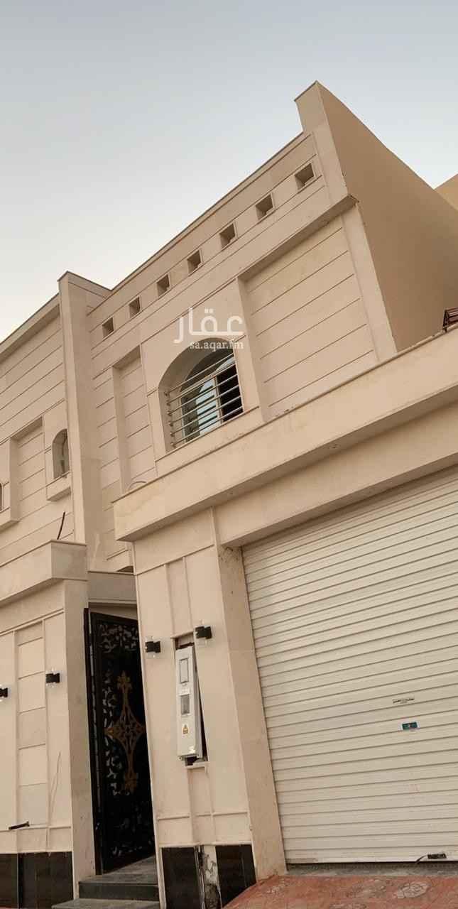 فيلا للإيجار في شارع عراوة ، حي بدر ، الرياض ، الرياض