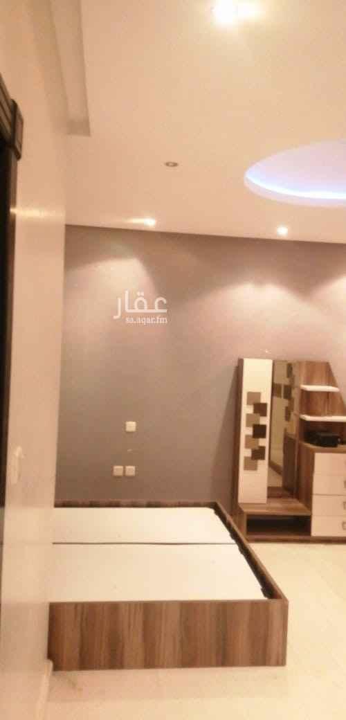 شقة للبيع في شارع الوثبة ، حي ظهرة لبن ، الرياض ، الرياض