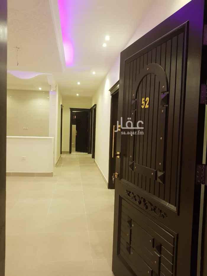 شقة للبيع في شارع مرعي المقدسي ، حي الصفا ، جدة ، جدة