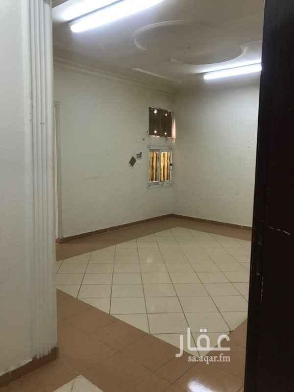 غرفة للإيجار في شارع القبة ، حي اشبيلية ، الرياض ، الرياض