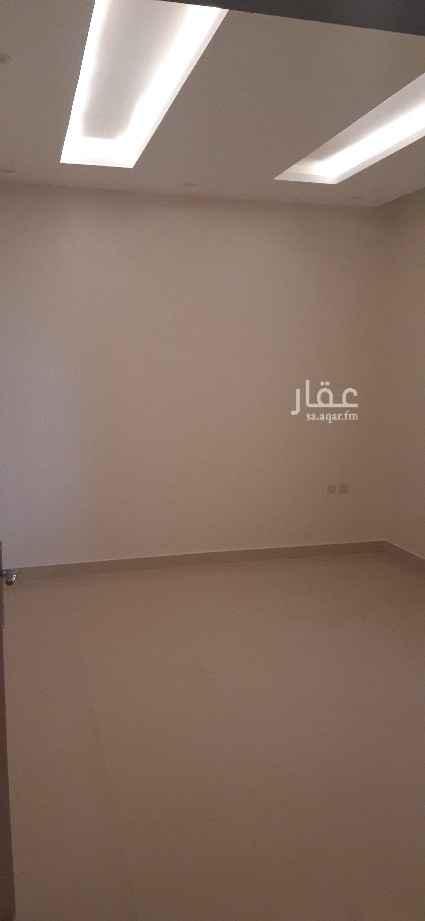شقة للإيجار في شارع عبدالواحد الأزجي ، حي قرطبة ، الرياض ، الرياض