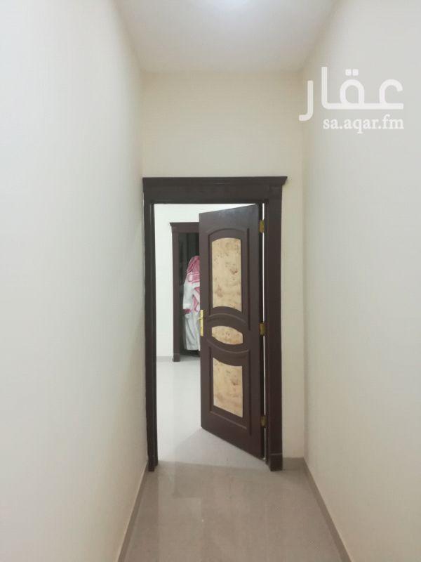 شقة للإيجار في شارع الوراد ، حي نمار ، الرياض
