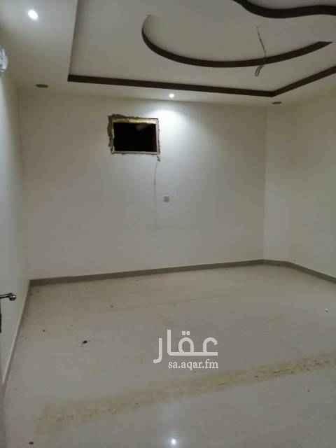 شقة للإيجار في شارع أبو سعيد النقاش ، حي العوالي ، الرياض