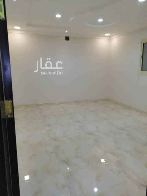 شقة للإيجار في حي العوالي ، الرياض