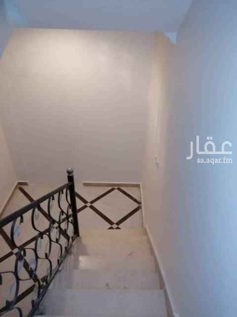 دور للإيجار في طريق نجم الدين الأيوبي الفرعي ، حي العوالي ، الرياض