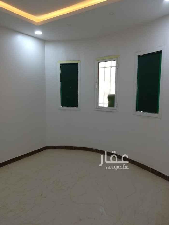 دور للإيجار في شارع احمد بن يوسف قستي ، حي طويق ، الرياض ، الرياض