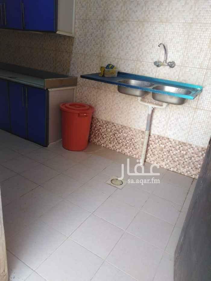 استراحة للإيجار في شارع احمد الغزالي ، حي ظهرة نمار ، الرياض ، الرياض