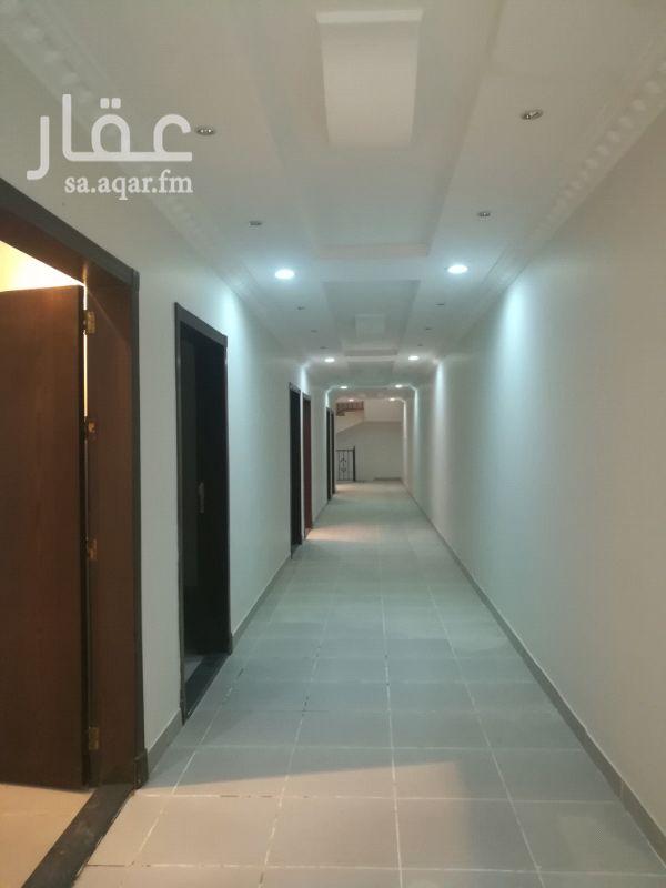 شقة للإيجار في طريق نجم الدين الأيوبي الفرعي ، حي العوالي ، الرياض