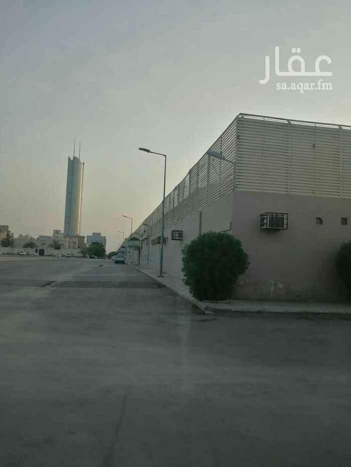 عمارة للبيع في طريق الامام سعود بن فيصل ، حي الصحافة ، الرياض ، الرياض