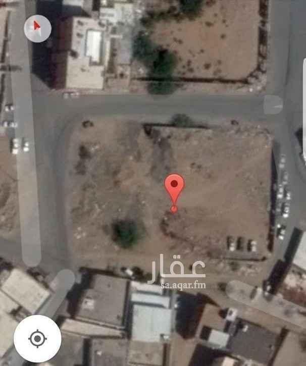 أرض للبيع في حي المتنزهات ، جدة ، جدة