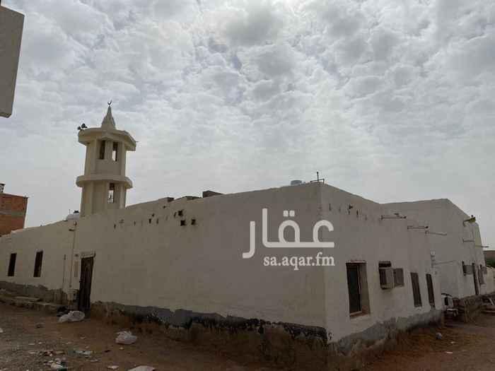 بيت للبيع في شارع علقمه بن قيس ، حي سيد الشهداء ، المدينة المنورة ، المدينة المنورة