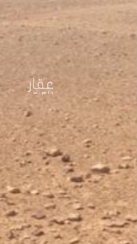 أرض للبيع في شارع الشيخ عيسى بن سلمان ال خليفة ، حي المعيزيلة ، الرياض ، الرياض