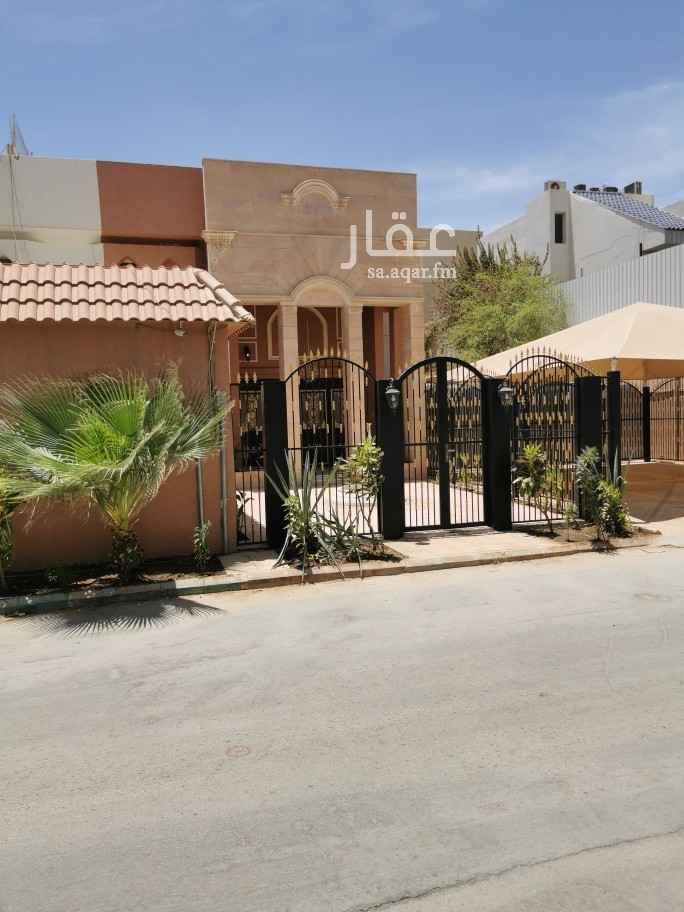 مكتب تجاري للإيجار في شارع الامير تركي بن عبدالعزيز الثاني ، حي النخيل ، الرياض ، الرياض