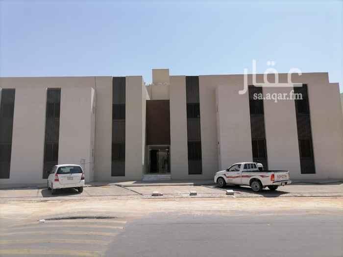 شقة للبيع في شارع جبل الحوره ، حي القادسية ، الرياض ، الرياض