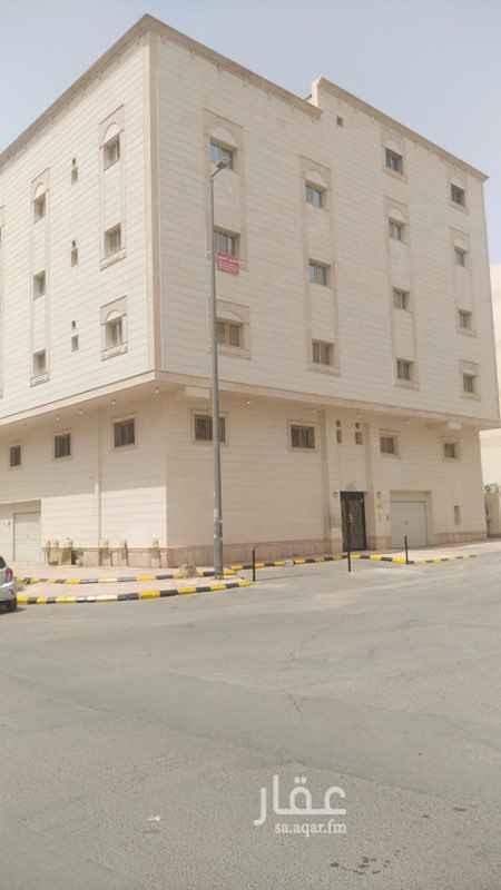شقة للإيجار في شارع بعلان الهمداني ، حي العريض ، المدينة المنورة ، المدينة المنورة