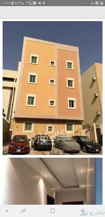 عمارة للبيع في طريق صلاح الدين الأيوبي ، حي الضباط ، الرياض ، الرياض