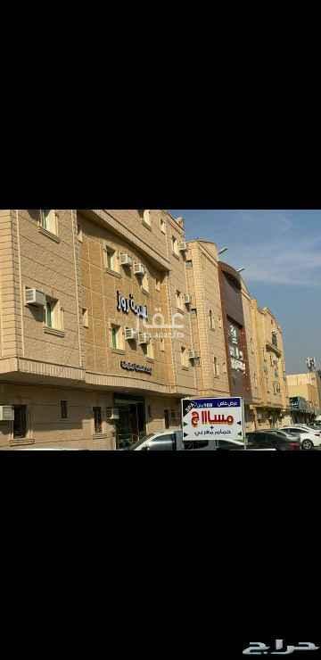 عمارة للبيع في طريق الملك فهد ، حي المروج ، الرياض ، الرياض