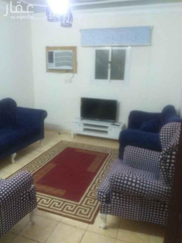 شقة للإيجار في حي ، شارع حسان بن ثابت ، حي النسيم الشرقي ، الرياض ، الرياض