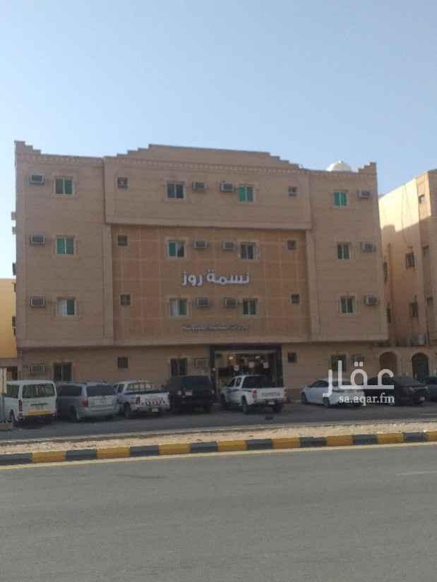 عمارة للبيع في حي اليرموك ، الرياض ، الرياض