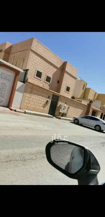 فيلا للبيع في شارع ابي الثناء الحربي ، حي الخليج ، الرياض ، الرياض