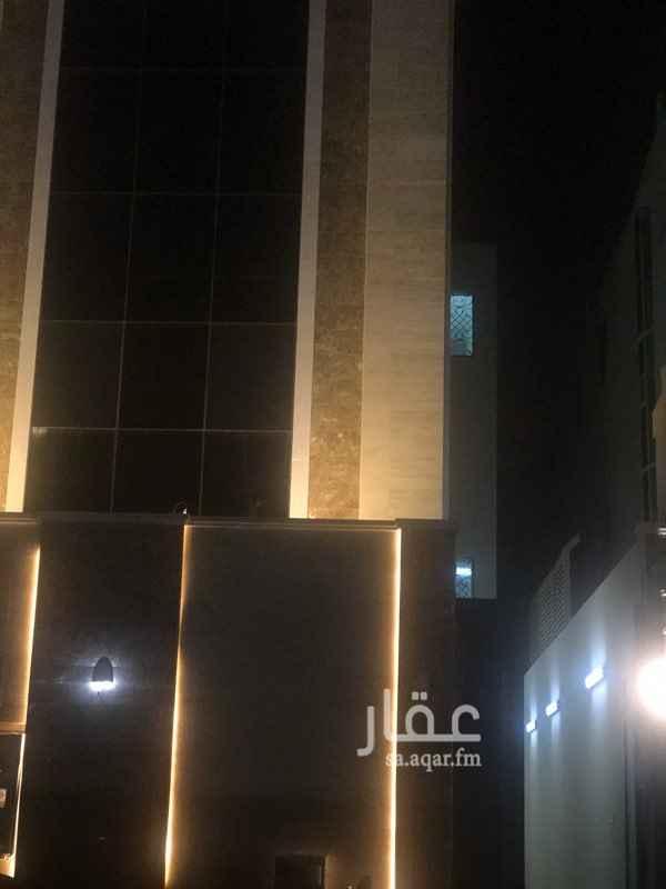 فيلا للبيع في شارع الدامر ، حي هجرة لبن ، الرياض ، الرياض