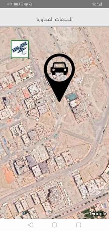 أرض للبيع في شارع 196 ، حي الملقا ، الرياض ، الرياض