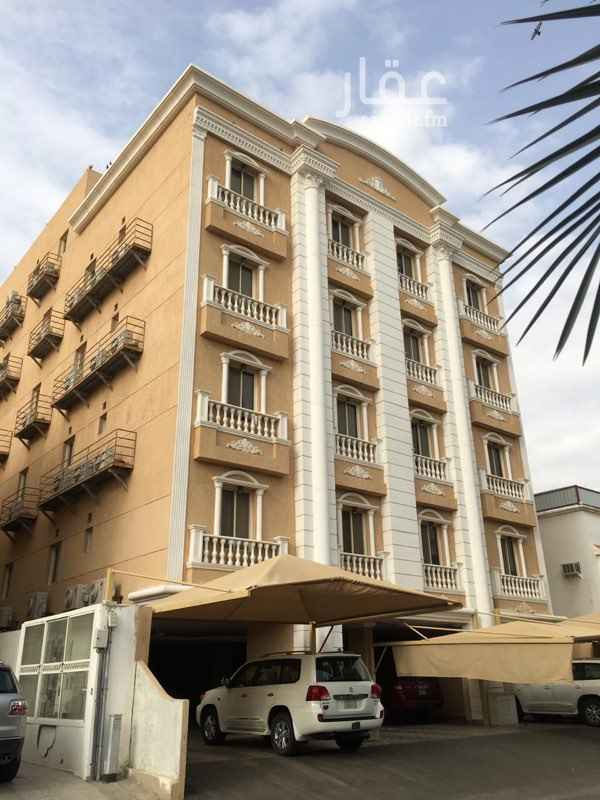 شقة للإيجار في شارع عتبة بن ابي سفيان ، حي النهضة ، جدة ، جدة