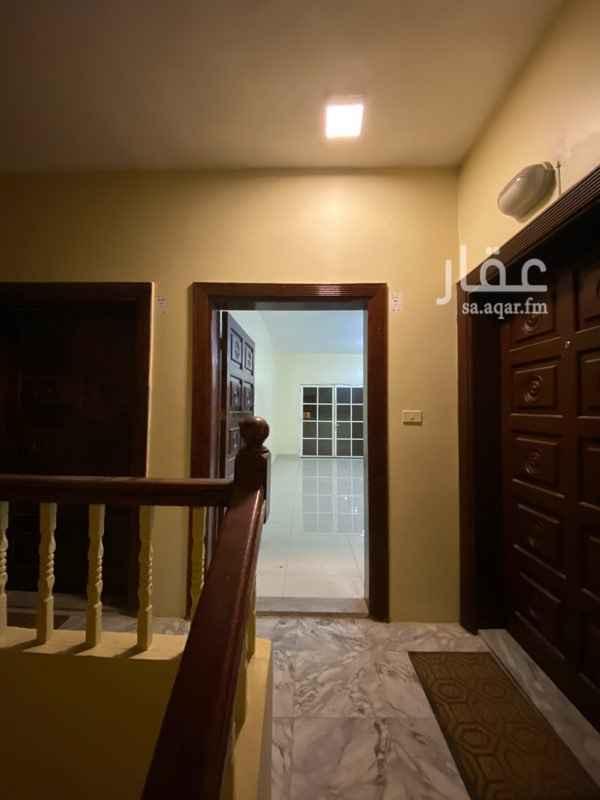 شقة للإيجار في شارع ازهر بن منقد ، حي الزهراء ، جدة ، جدة