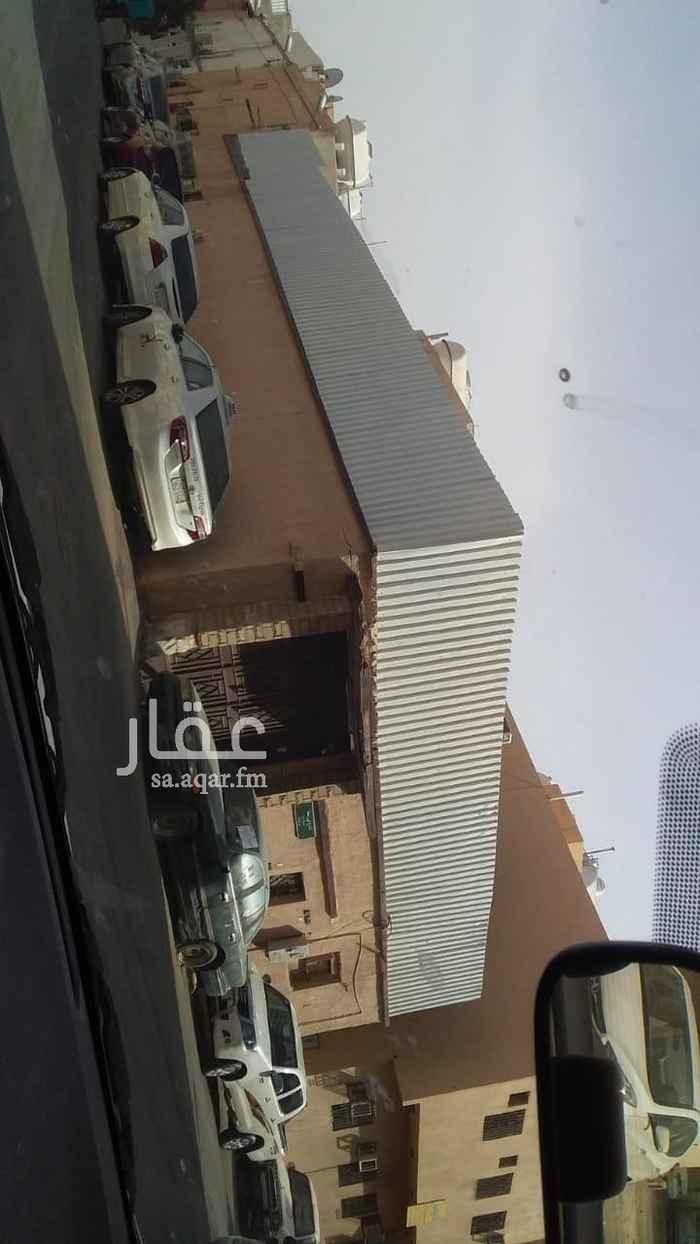 بيت للبيع في شارع سلاسل ، حي اليمامة ، الرياض ، الرياض