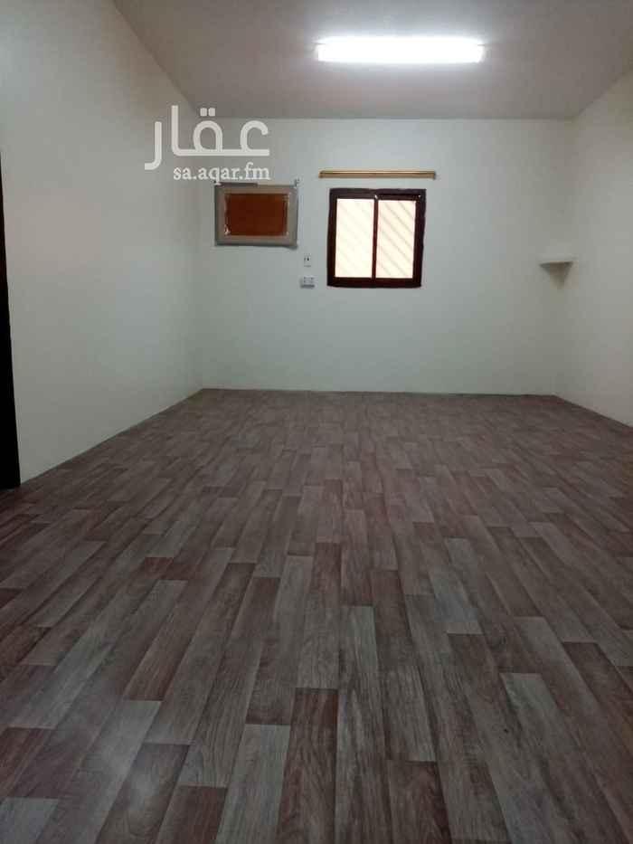 شقة للإيجار في شارع المهندس مساعد العنقري ، حي العليا ، الرياض ، الرياض