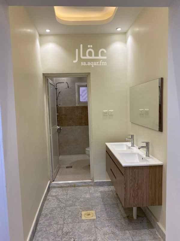 دور للإيجار في شارع احمد بن خيرة ، حي الحمراء ، الرياض ، الرياض