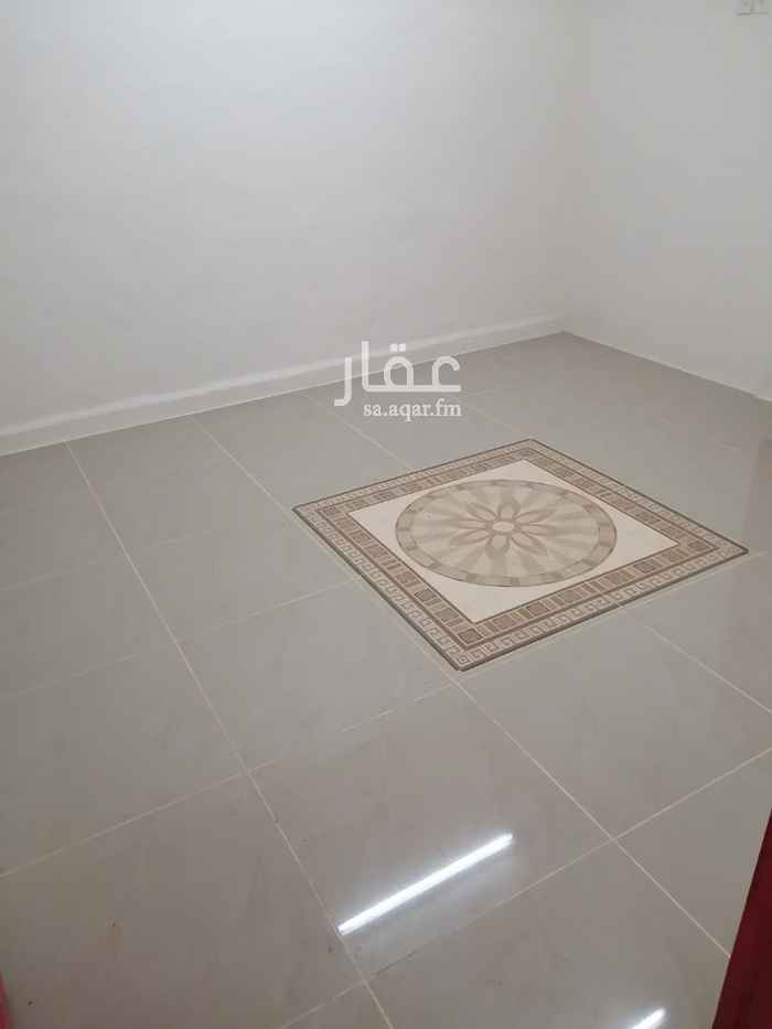 غرفة للإيجار في شارع الابرار ، حي العقربية ، الخبر ، الخبر