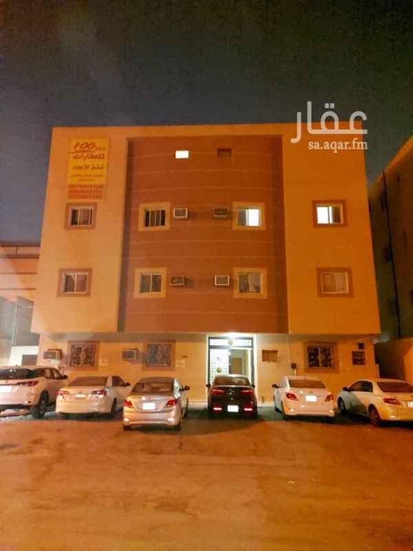 شقة للإيجار في حي المصيف ، الرياض ، الرياض