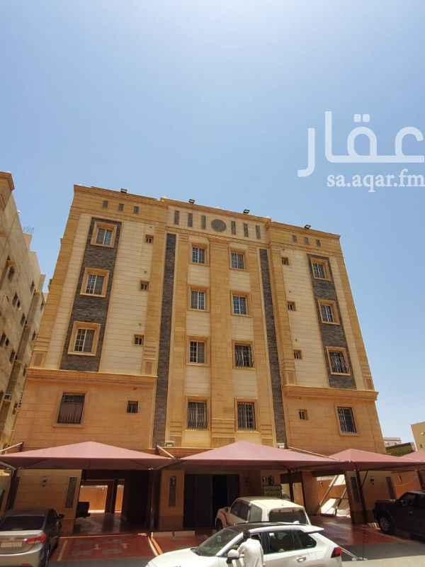 شقة للبيع في شارع الزجاجي ، حي المروة ، جدة ، جدة