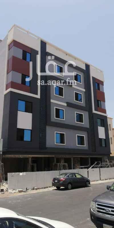 شقة للبيع في شارع علي القوصي ، حي المروة ، جدة ، جدة