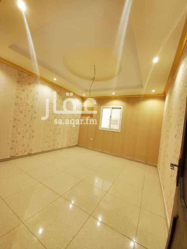 شقة للبيع في شارع سلمى بن نوفل ، حي المروة ، جدة ، جدة