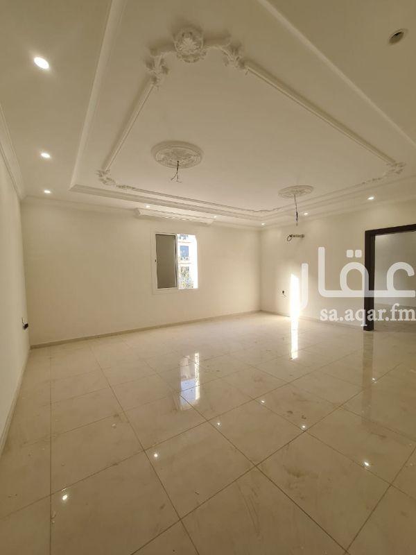 شقة للبيع في شارع صالح بن دينار ، حي المنار ، جدة ، جدة