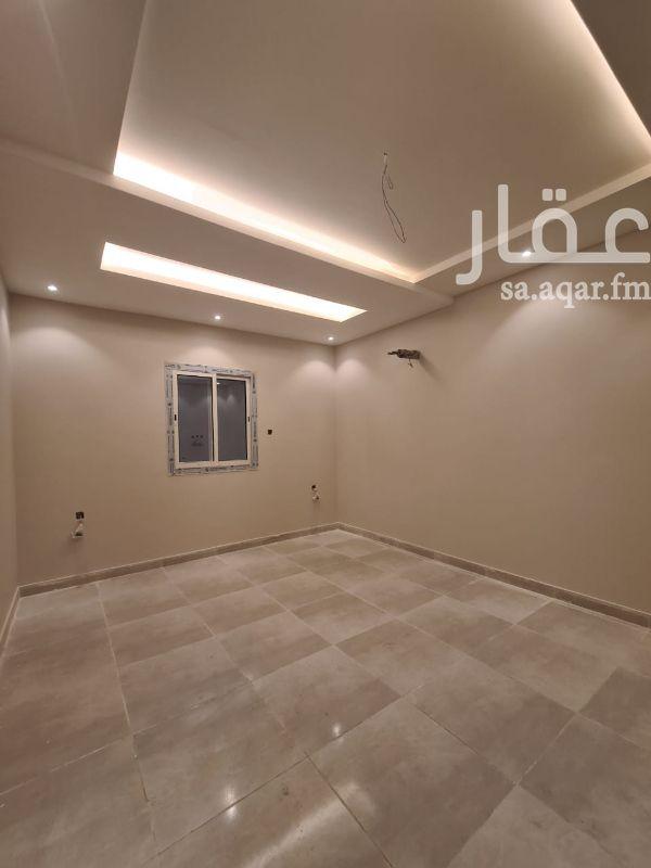 شقة للبيع في شارع محمد اقبال ، حي الروضة ، جدة ، جدة