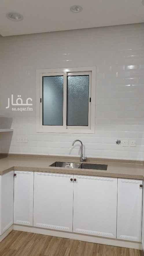 شقة للإيجار في شارع الجبال ، حي هجرة لبن ، الرياض ، الرياض