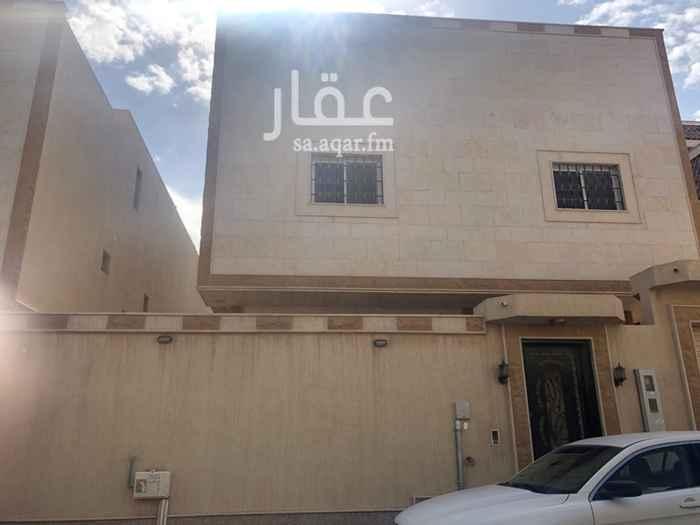 فيلا للبيع في شارع الصيفي ، حي الربوة ، الرياض ، الرياض