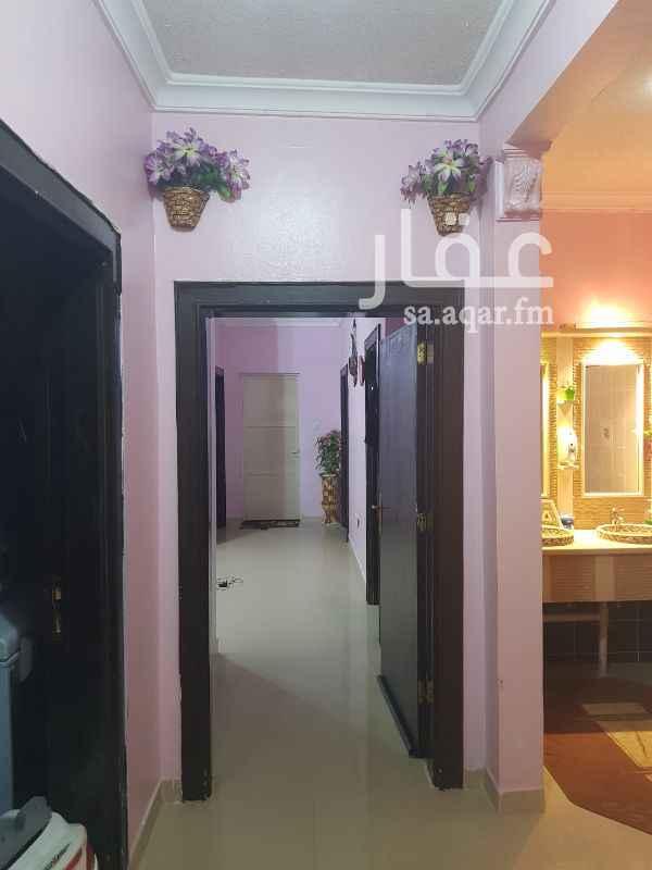 شقة للبيع في شارع عبدالرحمن بن ابي ليلي ، حي المنصورة ، الرياض ، الرياض