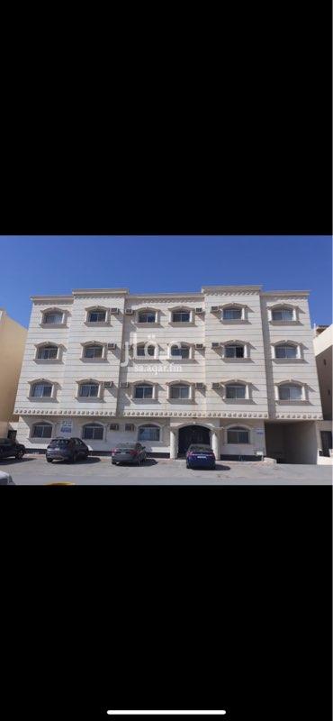 شقة للإيجار في شارع الزاهر ، حي الملك عبدالله ، الرياض ، الرياض