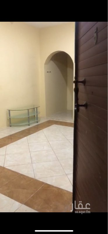 غرفة للإيجار في حي الاجاويد ، جدة ، جدة