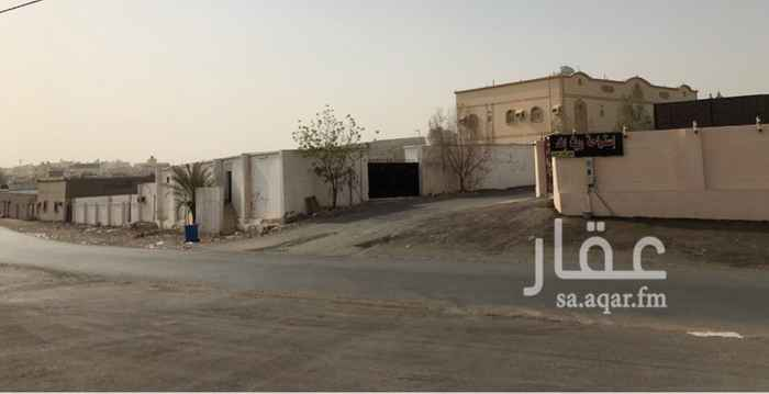 أرض للبيع في حي الاجاويد ، جدة ، جدة