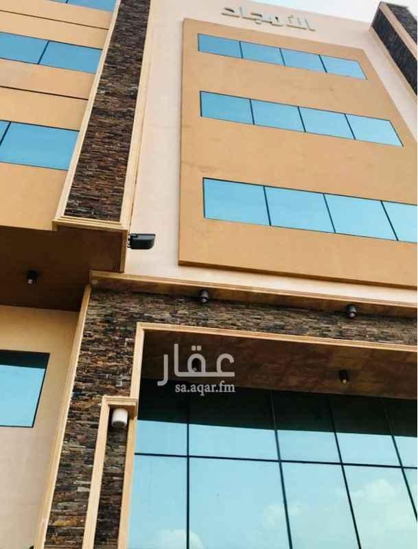 شقة للبيع في شارع عبدالله كعكي ، حي الكعكية ، مكة ، مكة المكرمة