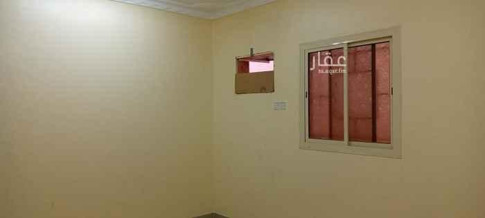 شقة للإيجار في شارع محسن بن على ، حي السلام ، المدينة المنورة ، المدينة المنورة