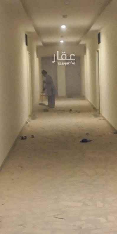 غرفة للإيجار في شارع يدمة ، الرياض
