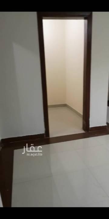 شقة للبيع في شارع ابي بكر البزاز ، حي الخليج ، الرياض ، الرياض