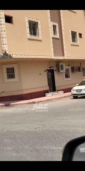 شقة للبيع في شارع الكناني ، حي الحزم ، الرياض ، الرياض